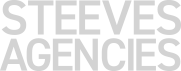 Steeves Agencies Logo